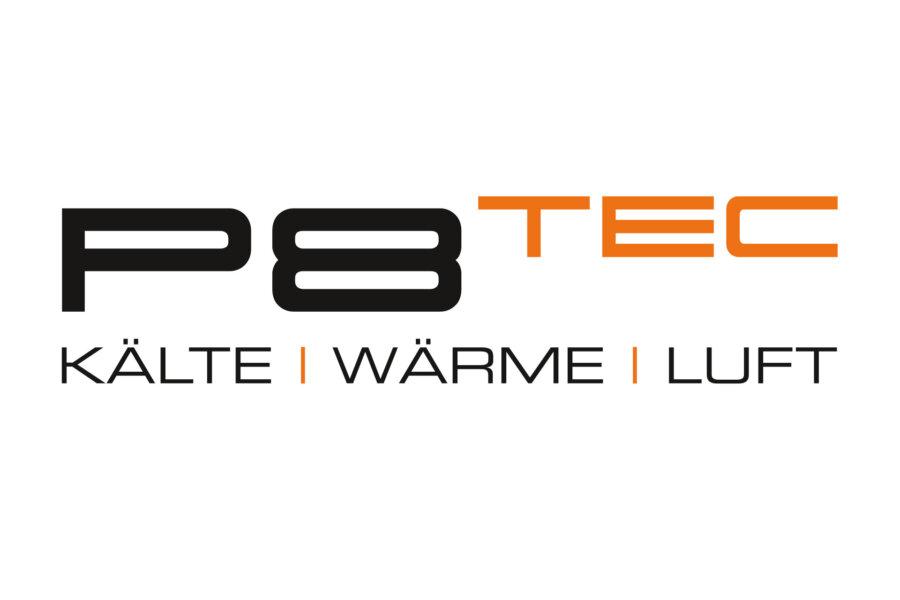 P8 Tec GmbH – Haustechnik